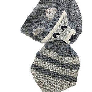 lullaby-road-sciarpa-orspetto-lavatore-grigio-100-lana-merino-sciarpe-e-mantelle_22342_list